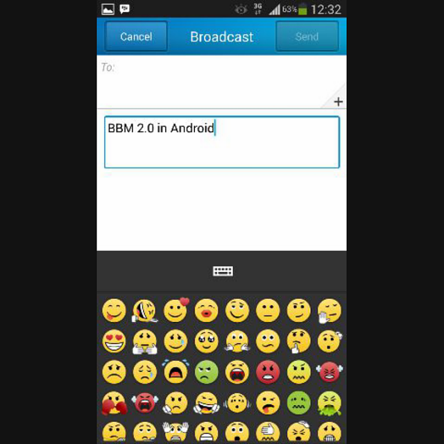 BBM10.3 (OS10) Vs BBM 2.0(Android)-img_20140214_130048.png