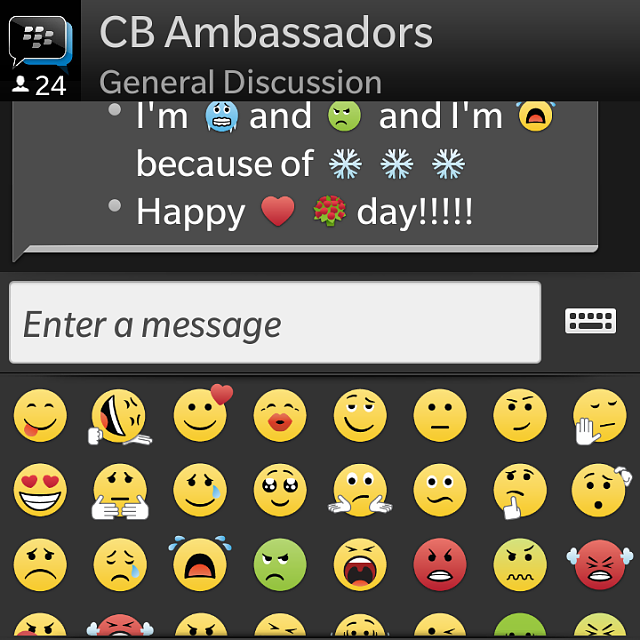 BBM10.3 (OS10) Vs BBM 2.0(Android)-img_20140214_051337.png