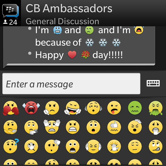 BBM10.3 (OS10) Vs BBM 2.0(Android)-img_20140214_051324.png