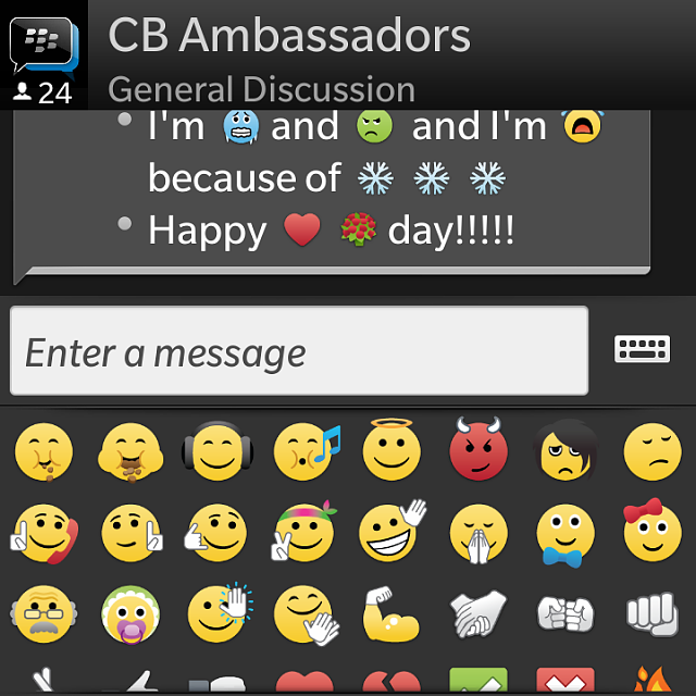 BBM10.3 (OS10) Vs BBM 2.0(Android)-img_20140214_051301.png