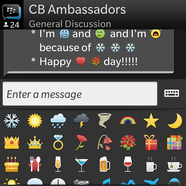 BBM10.3 (OS10) Vs BBM 2.0(Android)-img_20140214_051251.png