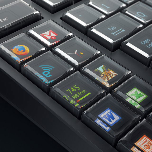 Q30 - OLED Keyboard Concept-optimus.jpg