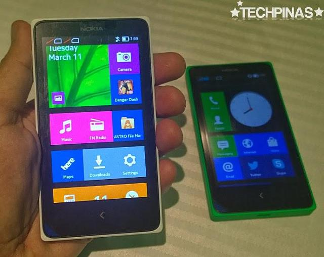 Windows Phone sales actually declining, fast: BlackBerry back in top 3 soon?-nokia-x-android-smartphone.jpg