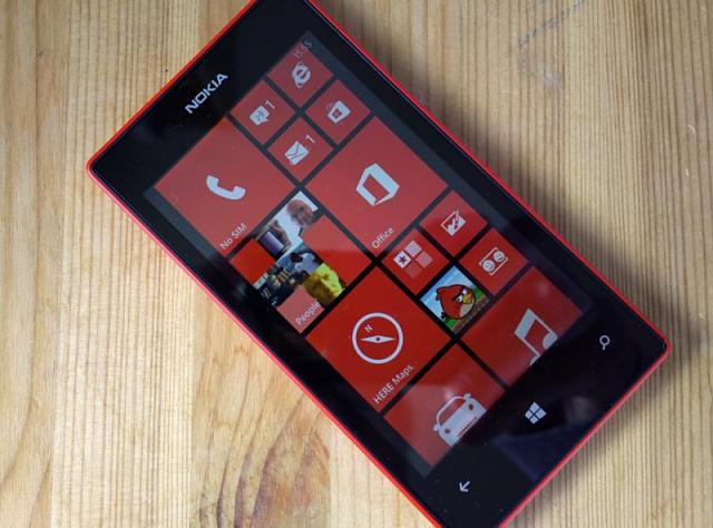 Windows Phone sales actually declining, fast: BlackBerry back in top 3 soon?-520.jpg