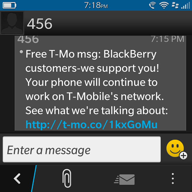 T-Mobile Attempts Peace with its BlackBerry Users?-img_20140404_191857.png
