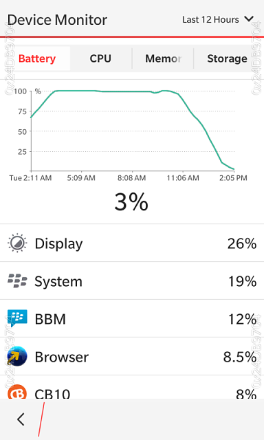 BlackBerry 10 battery life... what's yours?-img_20140422_140713.png