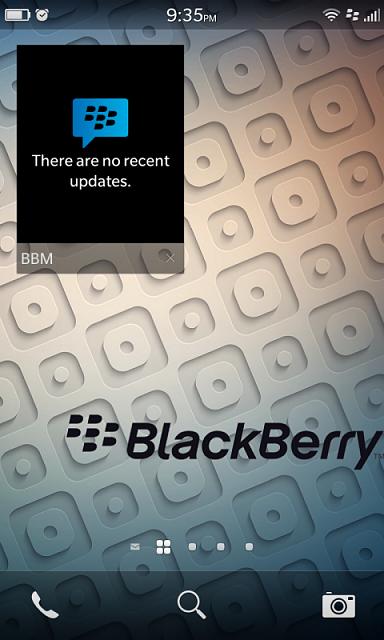 Need help getting my BBM stickers back-img_20140428_213503.png