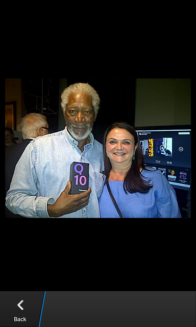 Morgan Freeman uses a BlackBerry-img_20130843.png