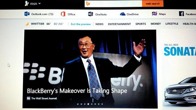 BlackBerry's Makeover is Taking Shape-img_20140921_232245.jpg