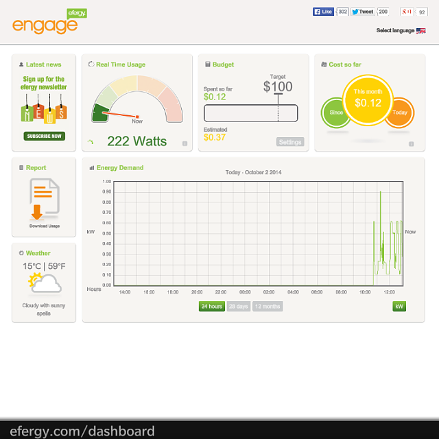 Efergy Whole Home Power Monitor-img_20141002_130547.png