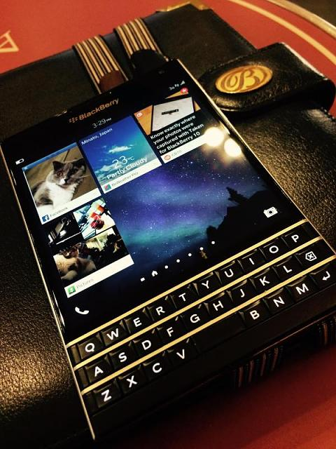 (For Nigerians only) BlackBerry passport is coming to  Nigeria soon-fullsizerender-1-.jpg