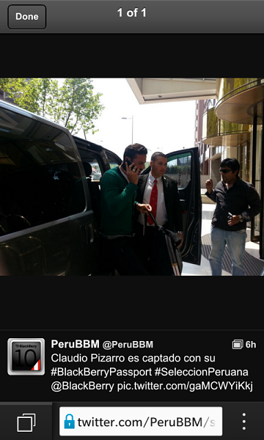 Claudio Pizarro spotted with a Passport-img_20141008_101701.png