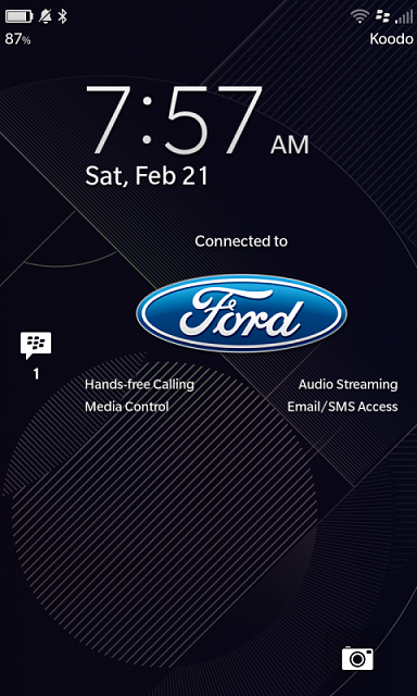10.3.1 Ford Sync.-img_20150221_075718.png