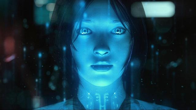 Assistant still needs some work-halo-4-cortana-256389.jpg