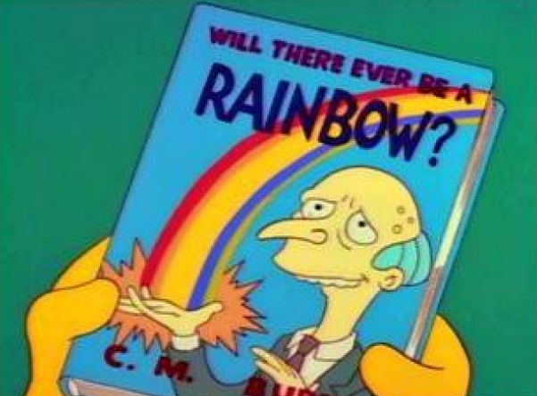 Will there ever be a new PlayBook?-mr-burns-rainbow.png
