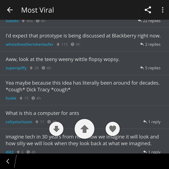 Floppy-disk-watch joke pic with priceless comment re BlackBerry-img_20151018_115412.png