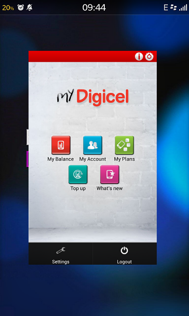 MyDigicel app for BlackBerry 10-img_20140128_094457.png