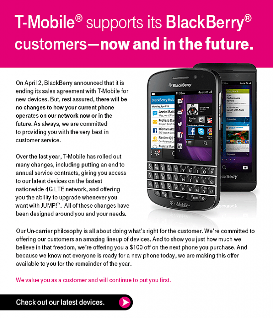 just got this from Tmo about Blackberry  Future-blackberry.png