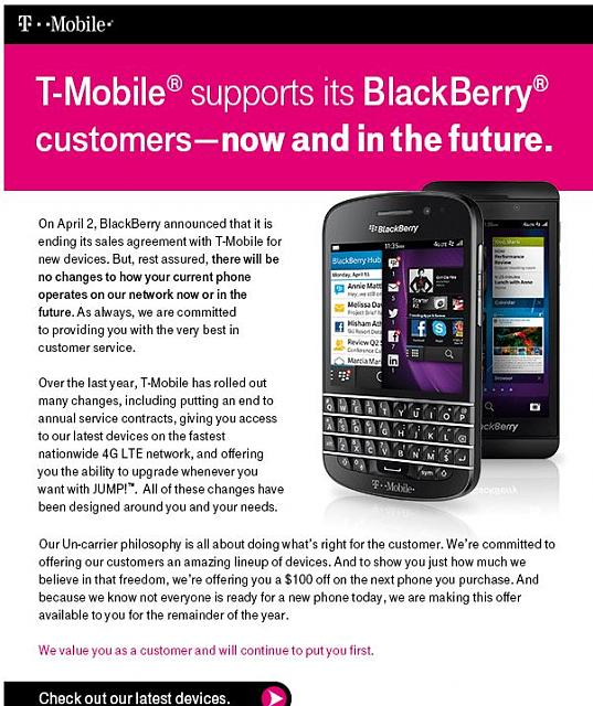 just got this from Tmo about Blackberry  Future-capture.jpg