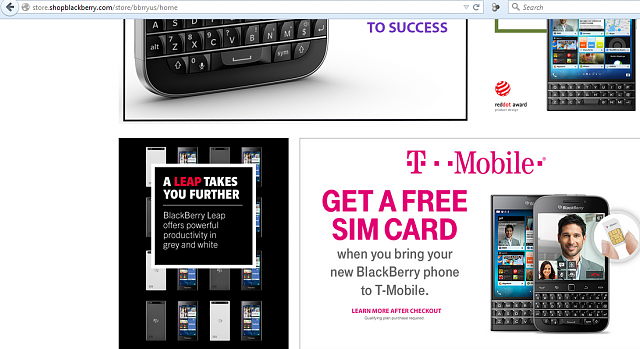 ShopBlackBerry promoting TMO service-sbb.png
