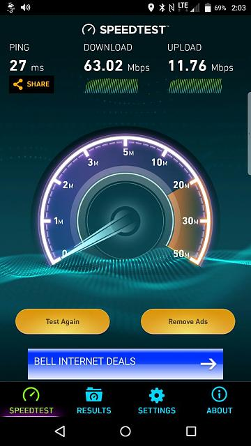 Rogers LTE Speeds-czxxvptugaavqyv.jpg