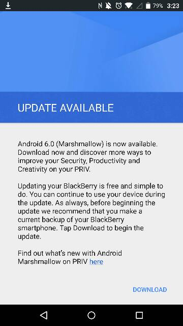 Marshmallow Beta-10637.jpg