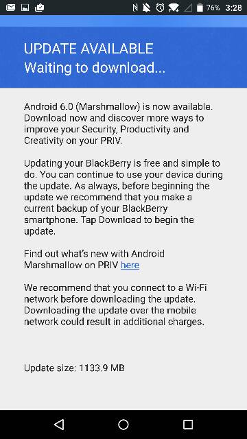 Marshmallow Beta-10639.jpg