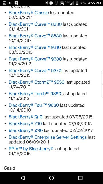 Anyone see the January Security Update for the Priv?-1060285.jpg