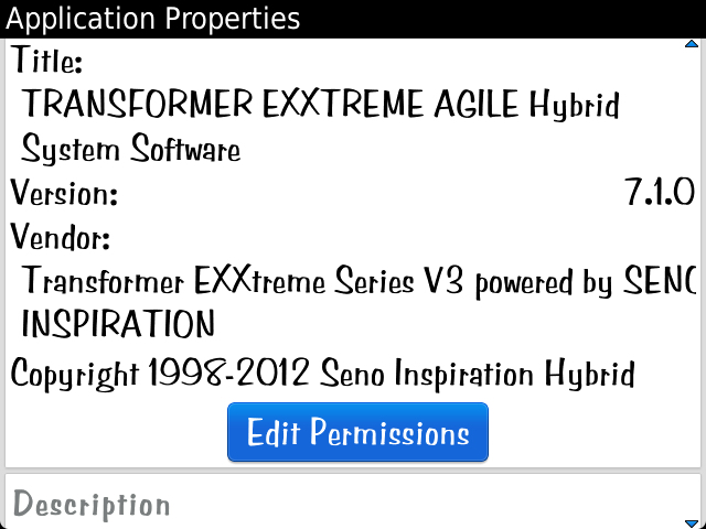 Transformer EXXtreme Brutale OS Hybrid for Bold 9900-capturenux-2012-11-04-12.40.08.jpg