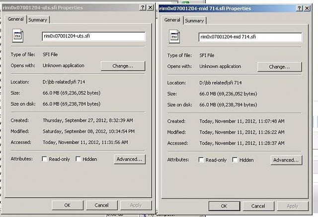 BerryLicious Returns, for OS 6 and 7.1-compare.jpg