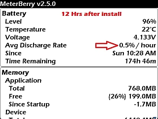 BerryLicio.us Ultimate hybrid for most OS 7.1 devices-5capz6.jpg