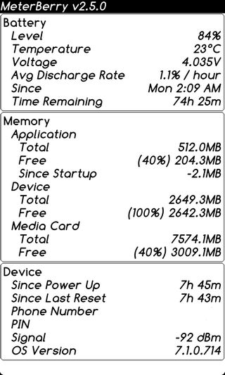 BerryLicio.us Ultimate hybrid for most OS 7.1 devices-b5.jpg