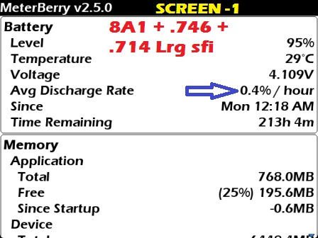 BerryLicio.us Ultimate hybrid for most OS 7.1 devices-2va00ht.jpg