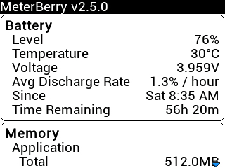 OSBB 707v6 for OS6 BlackBerrys (11/17/2012)-s12_12_01__18_58_58.jpg