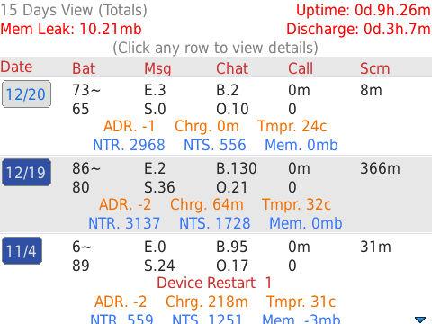 B@stard - Aorist (20121217)-s12_12_20__11_40_25.jpg