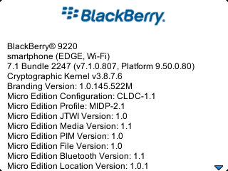 BerryLicio.us Ultimate hybrid for most OS 7.1 devices-tapaupload0.jpg