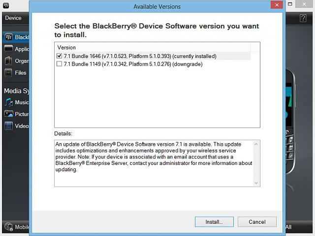 BerryLicio.us Ultimate hybrid for most OS 7.1 devices-11.jpg