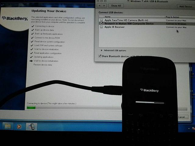 BerryLicio.us Ultimate hybrid for most OS 7.1 devices-uploadfromtaptalk1360775761639.jpg