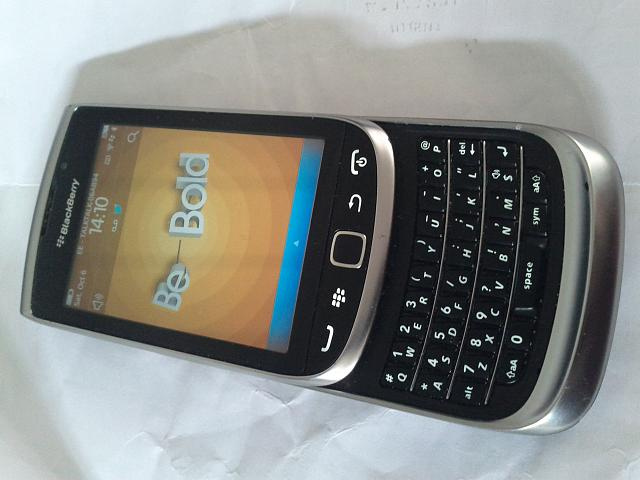 WTT/WTS: BlackBerry Torch 9810 (Unlocked) for a Bold 9790-img_20121006_141120.jpg