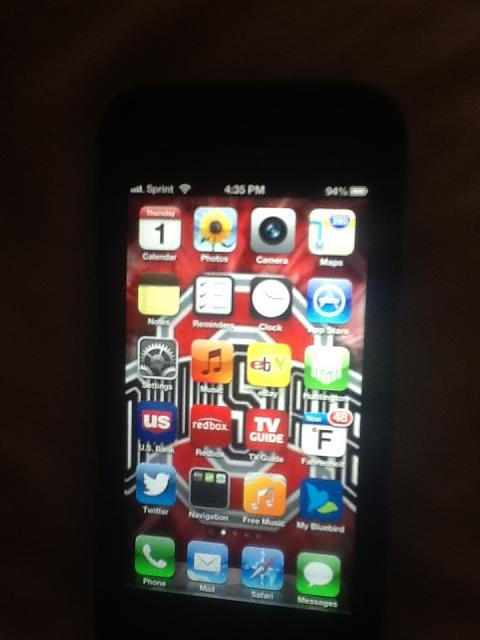 WTT/WTS: new sprint iPhone 5 32gb-imageuploadedbycb-forums1351802170.169201.jpg