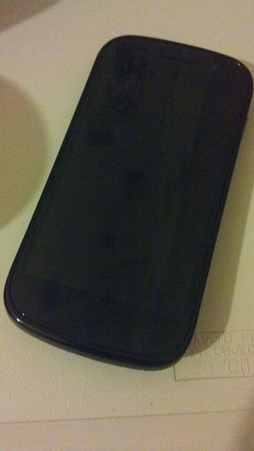 WTS: Nexus S 16GB-img_00000155.jpg