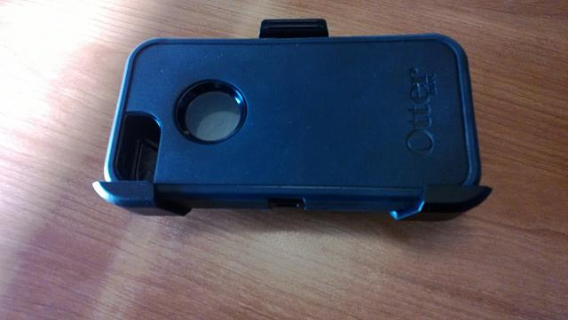 WTS: Otterbox defender for iphone 5-wp_20121116_001.jpg
