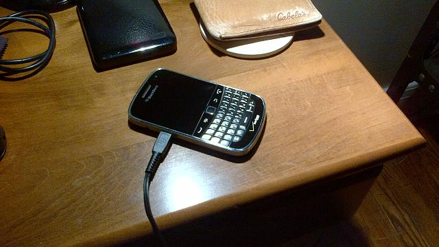 WTB/WTT for a Verizon BlackBerry Torch 9850-img_00000002.jpg