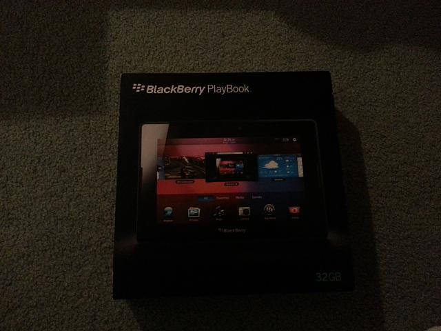 WTS/WTT Brand New Blackberry Playbook 32GB-20121117_230126.jpg