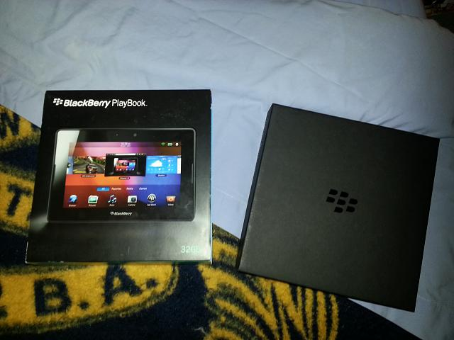 WTS/WTT Brand New Blackberry Playbook 32GB-20121117_230158.jpg
