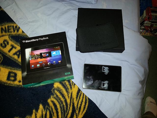 WTS/WTT Brand New Blackberry Playbook 32GB-20121117_230300.jpg