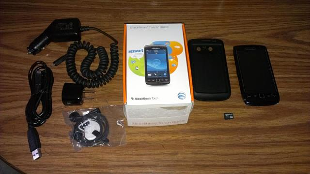 WTS AT&T Blackberry Torch 9860 w/accessories-9860.jpg