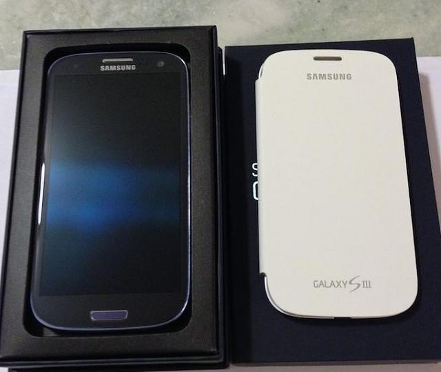 WTS: Samsung Galaxy S3 16GB (Verizon) Pebble Blue *Mint Condition*-afclkpul_big.jpg