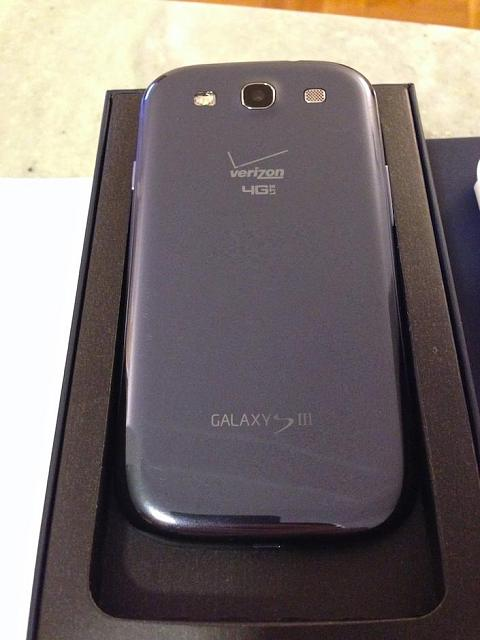 WTS: Samsung Galaxy S3 16GB (Verizon) Pebble Blue *Mint Condition*-hcgnhvjr_big.jpg