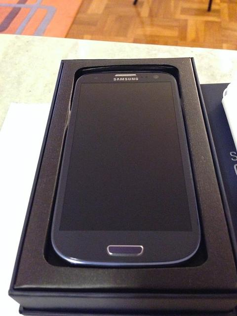 WTS: Samsung Galaxy S3 16GB (Verizon) Pebble Blue *Mint Condition*-tmyifukz_big.jpg